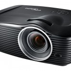 Optoma EH501 –  5000 lumen DLP projector